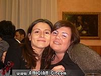 Foto Festa di Classe 1983-2008 classe_83_2008_-014