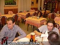 Foto Festa di Classe 1983-2008 classe_83_2008_-015