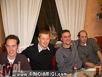 Foto Festa di Classe 1983-2008 classe_83_2008_-016