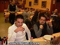Foto Festa di Classe 1983-2008 classe_83_2008_-017