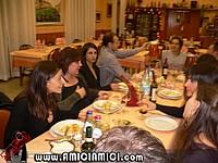 Foto Festa di Classe 1983-2008 classe_83_2008_-018