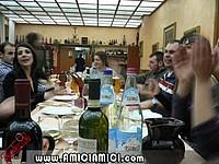 Foto Festa di Classe 1983-2008 classe_83_2008_-019