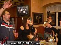 Foto Festa di Classe 1983-2008 classe_83_2008_-021