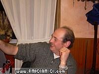 Foto Festa di Classe 1983-2008 classe_83_2008_-029
