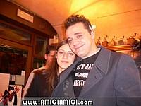Foto Festa di Classe 1983-2008 classe_83_2008_-045