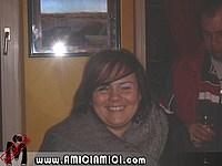 Foto Festa di Classe 1983-2008 classe_83_2008_-046