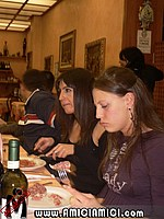 Foto Festa di Classe 1983-2008 classe_83_2008_-047