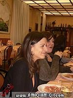 Foto Festa di Classe 1983-2008 classe_83_2008_-049