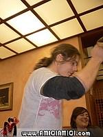 Foto Festa di Classe 1983-2008 classe_83_2008_-051