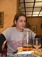 Foto Festa di Classe 1983-2008 classe_83_2008_-052