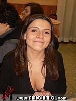 Foto Festa di Classe 1983-2008 classe_83_2008_-053