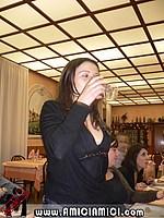 Foto Festa di Classe 1983-2008 classe_83_2008_-054