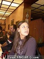 Foto Festa di Classe 1983-2008 classe_83_2008_-055