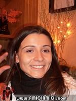 Foto Festa di Classe 1983-2008 classe_83_2008_-063