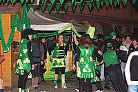 Foto Festa di San Patrizio 2011 - Bedonia san_patrizio_2011_002