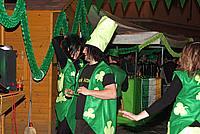 Foto Festa di San Patrizio 2011 - Bedonia san_patrizio_2011_003