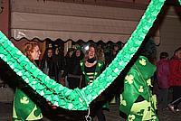 Foto Festa di San Patrizio 2011 - Bedonia san_patrizio_2011_004