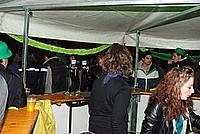 Foto Festa di San Patrizio 2011 - Bedonia san_patrizio_2011_006