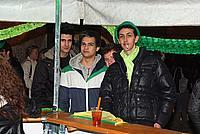 Foto Festa di San Patrizio 2011 - Bedonia san_patrizio_2011_007