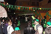 Foto Festa di San Patrizio 2011 - Bedonia san_patrizio_2011_008