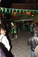 Foto Festa di San Patrizio 2011 - Bedonia san_patrizio_2011_009