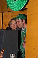 Foto Festa di San Patrizio 2011 - Bedonia san_patrizio_2011_010
