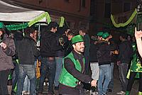 Foto Festa di San Patrizio 2011 - Bedonia san_patrizio_2011_014