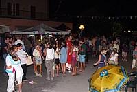 Foto Festa hawaiana 2013 Festa_Hawaiana_2013_004
