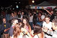 Foto Festa hawaiana 2013 Festa_Hawaiana_2013_014