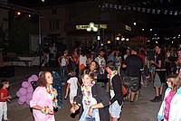 Foto Festa hawaiana 2013 Festa_Hawaiana_2013_023