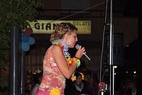 Foto Festa hawaiana 2013 Festa_Hawaiana_2013_025