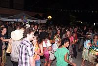 Foto Festa hawaiana 2013 Festa_Hawaiana_2013_033