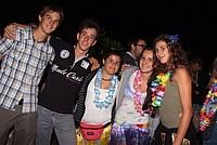 Foto Festa hawaiana 2013 Festa_Hawaiana_2013_035