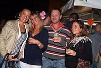 Foto Festa hawaiana 2013 Festa_Hawaiana_2013_050