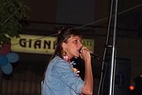 Foto Festa hawaiana 2013 Festa_Hawaiana_2013_068
