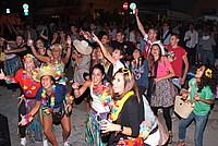 Foto Festa hawaiana 2013 Festa_Hawaiana_2013_078