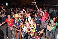 Foto Festa hawaiana 2013 Festa_Hawaiana_2013_079