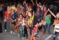 Foto Festa hawaiana 2013 Festa_Hawaiana_2013_080
