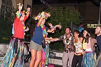 Foto Festa hawaiana 2013 Festa_Hawaiana_2013_083