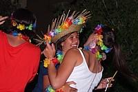Foto Festa hawaiana 2013 Festa_Hawaiana_2013_085