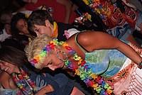 Foto Festa hawaiana 2013 Festa_Hawaiana_2013_097