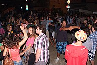 Foto Festa hawaiana 2013 Festa_Hawaiana_2013_101