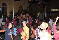 Foto Festa hawaiana 2013 Festa_Hawaiana_2013_102