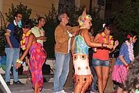 Foto Festa hawaiana 2013 Festa_Hawaiana_2013_109