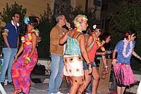 Foto Festa hawaiana 2013 Festa_Hawaiana_2013_110