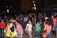 Foto Festa hawaiana 2013 Festa_Hawaiana_2013_115
