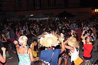 Foto Festa hawaiana 2013 Festa_Hawaiana_2013_123