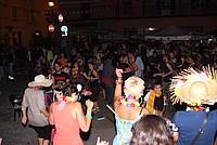 Foto Festa hawaiana 2013 Festa_Hawaiana_2013_125