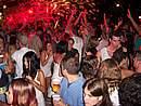 Foto Festa in pigiama 2004 Festa in piagiama 2004 004