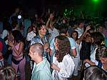 Foto Festa in pigiama 2006 Festa in Pigiama 2006 041